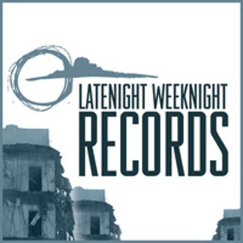 latenightweeknight's avatar