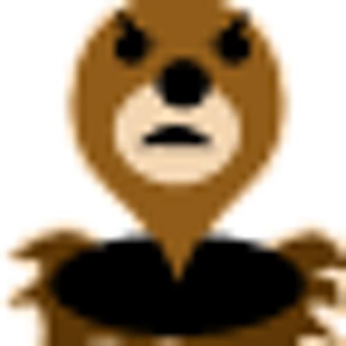 D3LTA CO's avatar