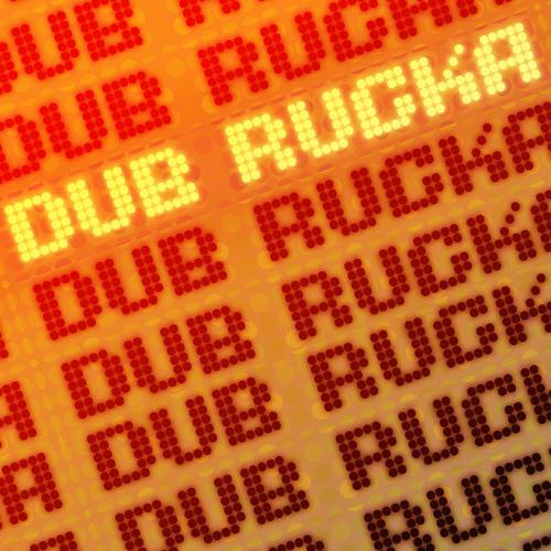 Dub Rucka's avatar