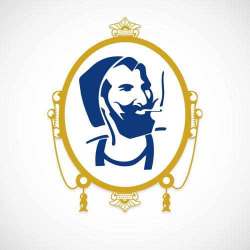 SirReefChief's avatar