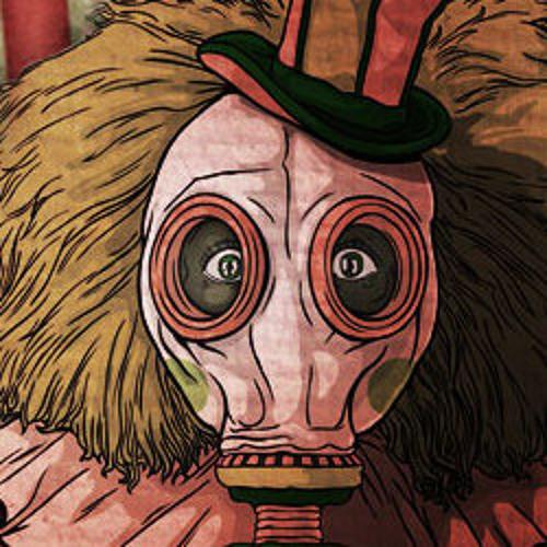 kuntz's avatar