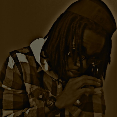 Kelsiem's avatar