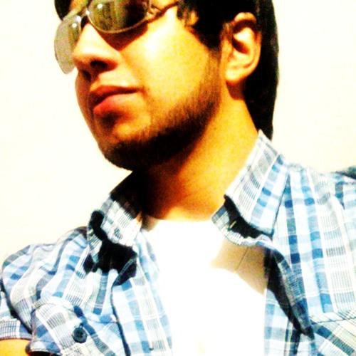 Welton Live's avatar