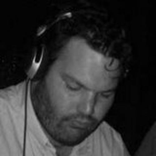 djadrianomelo's avatar