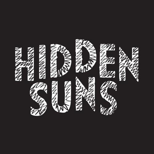 Hidden Suns's avatar
