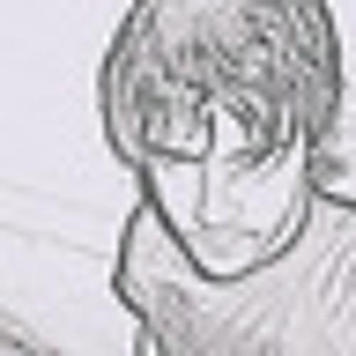 Brughes's avatar