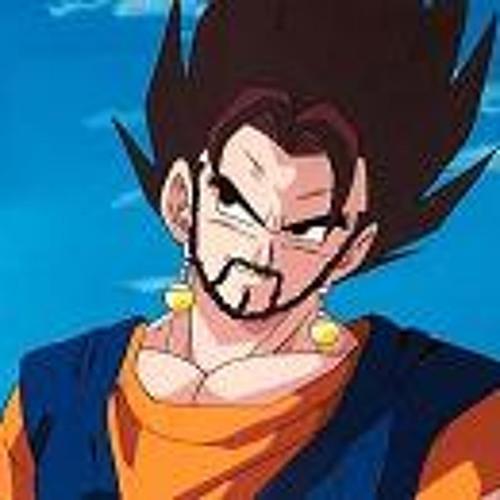 kakidashi's avatar