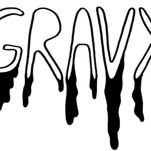 GRAVY_HQ's avatar
