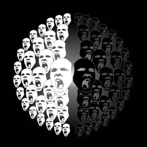 The Opponent Bros.'s avatar