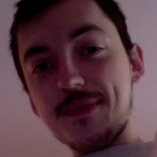 Lestam's avatar