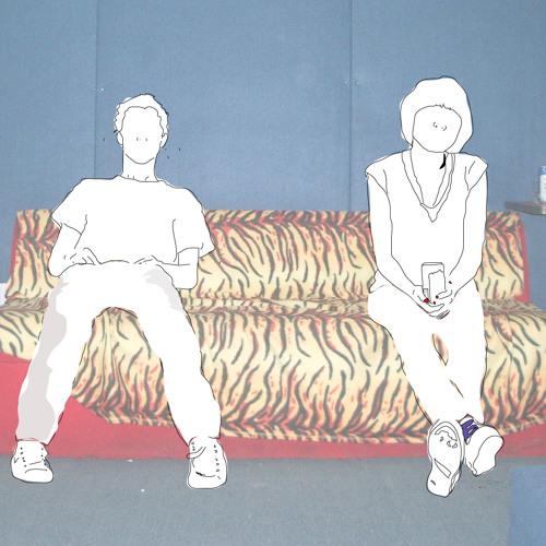 pairs's avatar