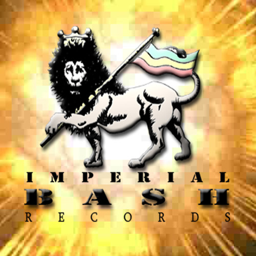 imperialbash_records's avatar