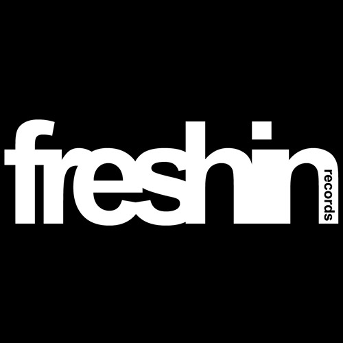 Freshin Records's avatar
