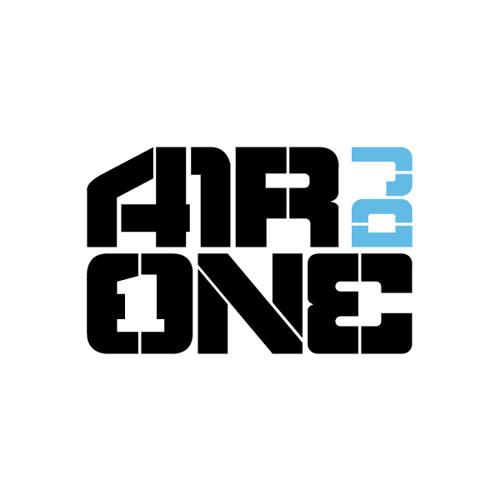 dj airone's avatar