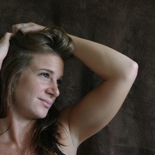 mdferrera's avatar