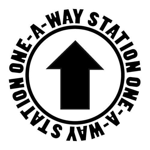 one-a-way station's avatar