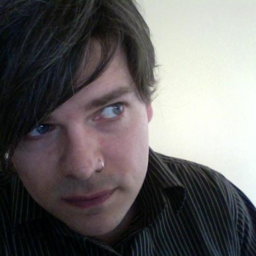 davetron5000's avatar