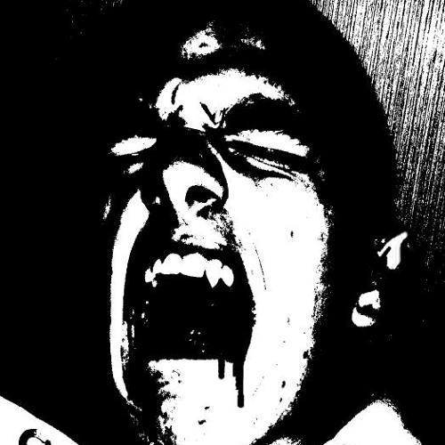 RENINGUN's avatar