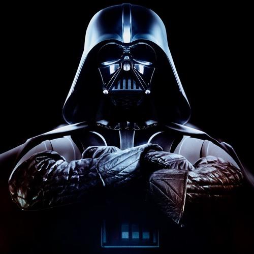 Dub-Vader's avatar