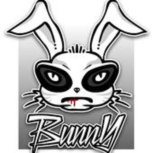 Bunny Kray's avatar