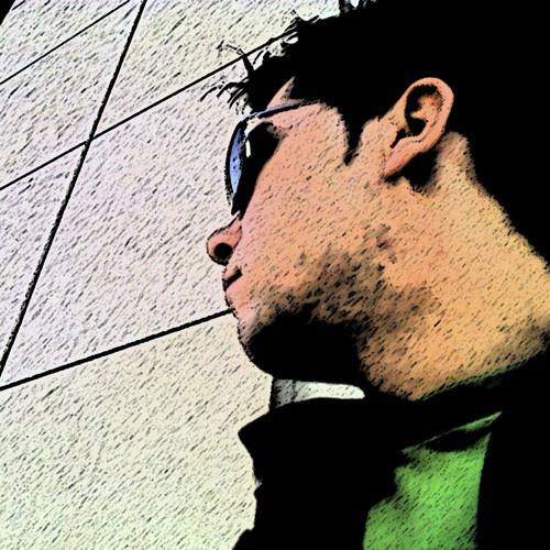giuliano_jordy's avatar