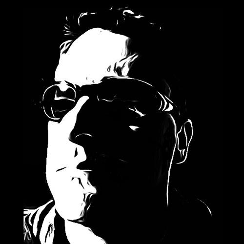 TheRobotWhoLookedLikeMe's avatar
