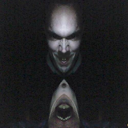 TopShelf Vs Shiftee's avatar
