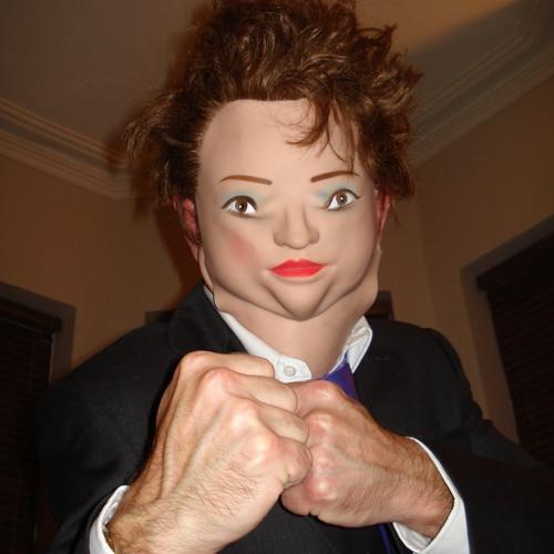 clothmonketbag's avatar