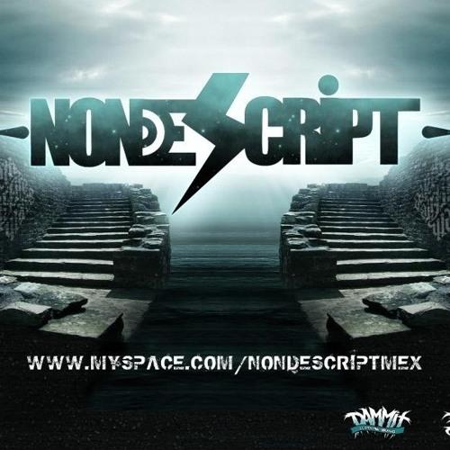 nondescriptmx's avatar