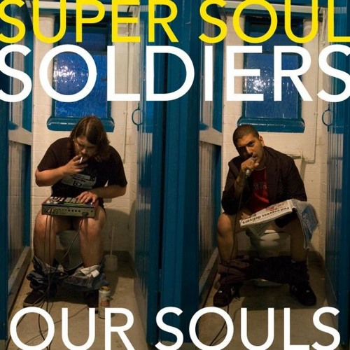 supersoulsoldiers's avatar