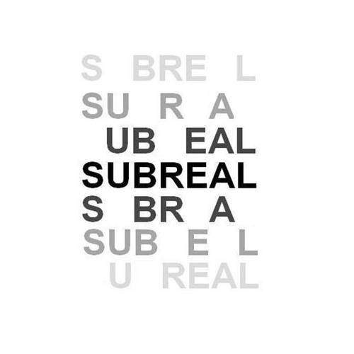 Subreal's avatar