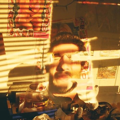 Michael_Dylan_Ferrara's avatar
