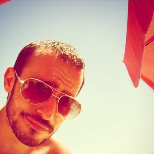 EX-DJ Janco Tianno's avatar