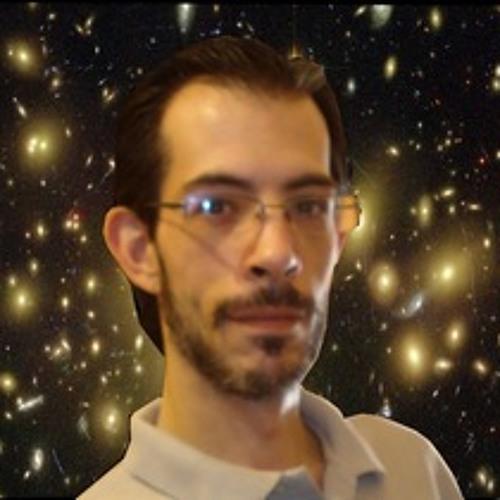 Gebla's avatar