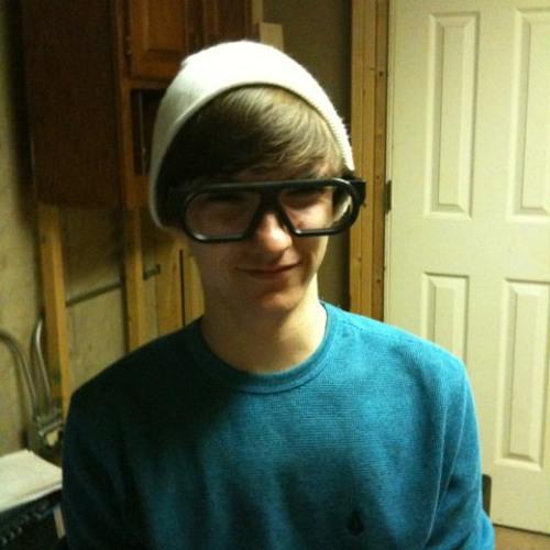 Tylerissocool's avatar