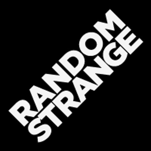 Random Strange's avatar