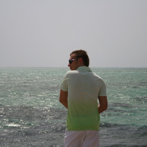 ivash's avatar