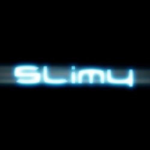 Slimy (Hangout Music.)'s avatar
