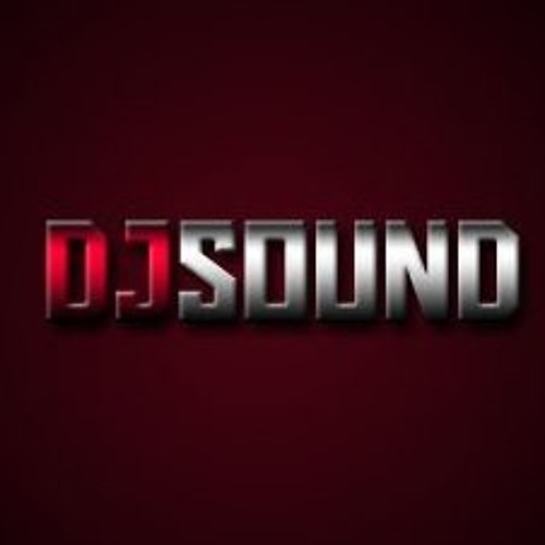 Xx--Dj-Sound--xX's avatar