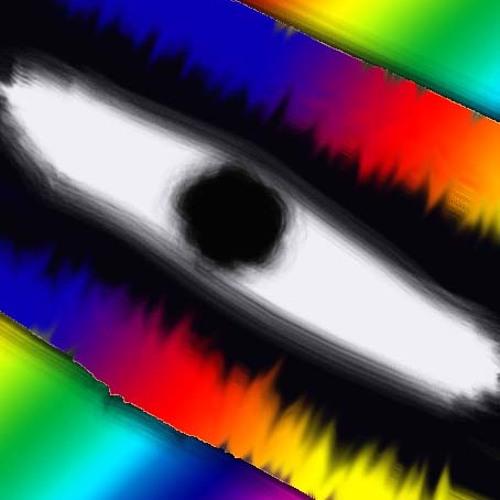 SOADMAN's avatar