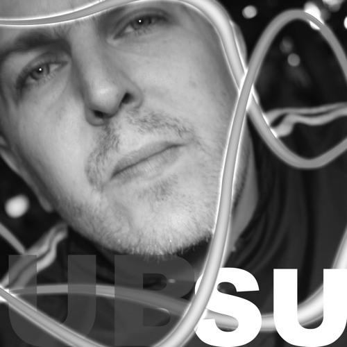 DJ Bughouseloco's avatar