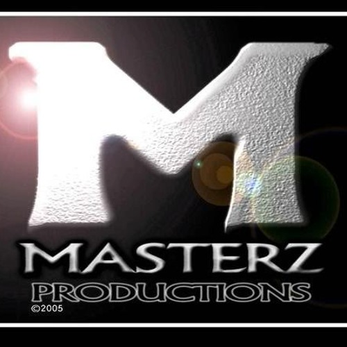 MASTERZ PRODUCTIONS's avatar