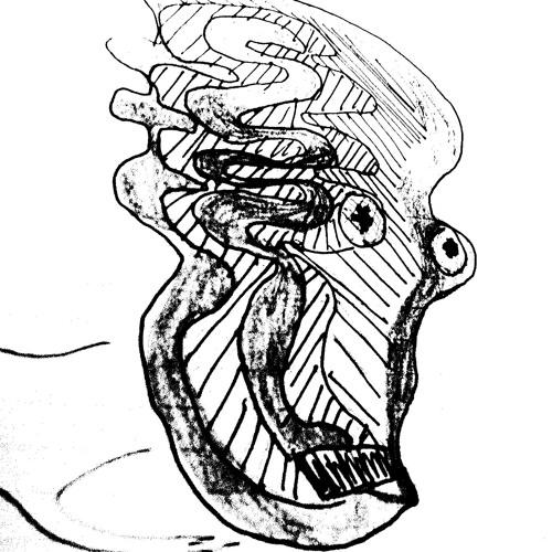 FIXATION.'s avatar