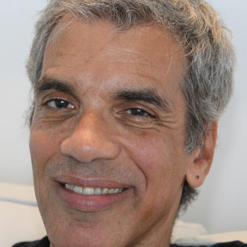 Celso Fonseca's avatar