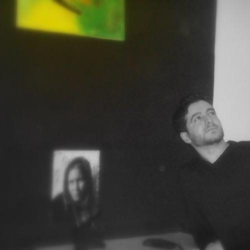 yacine sidali's avatar