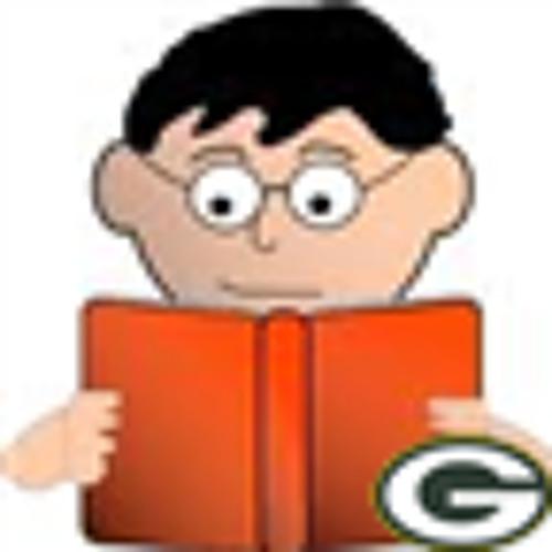 may14th1983's avatar