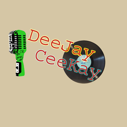 DeeJay CeeKay's avatar