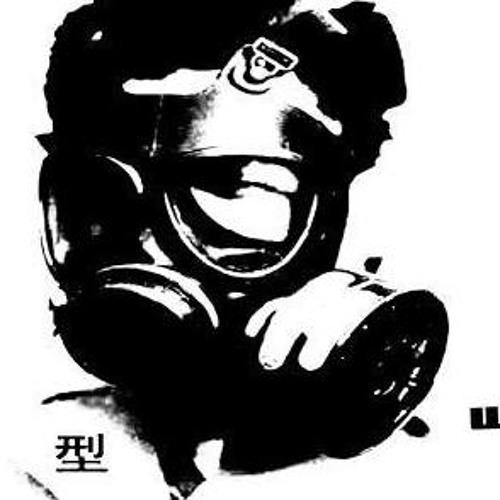 Garry Ogden's avatar