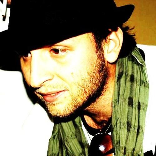 IsolaDeiSuoni's avatar