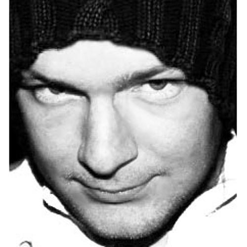 brechkin.k's avatar